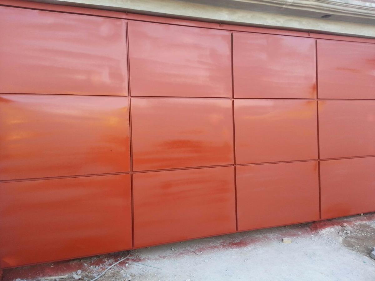 Puertas de herreria sencillas with puertas de herreria for Puertas de madera con herreria